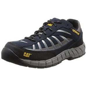 El mejor calzado de seguridad comparativa y analisis del - Zapatillas de trabajo ...
