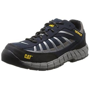 1.Cat Footwear Infrastructure St S1P Hro Src