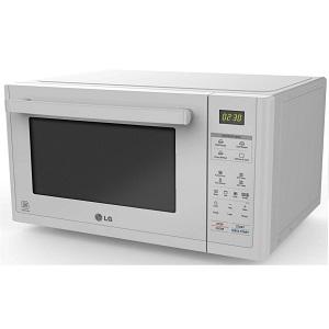 1.LG Electronics Solar Series