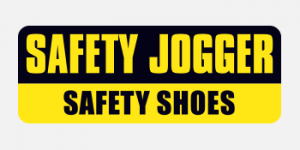 1-safety-jogger
