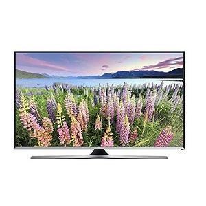 1.Samsung UE32J5500
