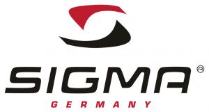1.Sigma