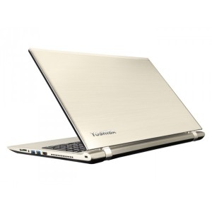 1.Toshiba Satellite P50-C-179