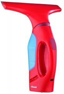 Aspirador limpiacristales barato guia de compra y - El mejor limpiacristales ...