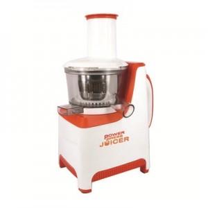 1.Windirect Power Press Juicer