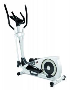 2. BH Fitness WG2352U