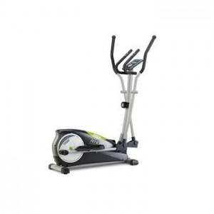 2.BH Fitness Athlon Run G2334RF