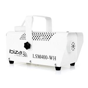 2.Ibiza LSM400-RE