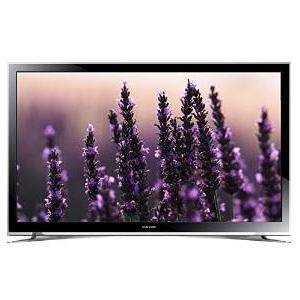 2.Samsung UE22H5600