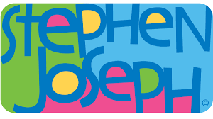 2-stephen-joseph