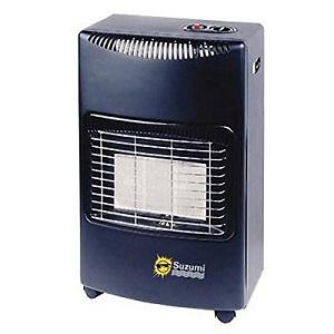 Cual es el mejor calefactor a gas - Cual es el mejor sistema de calefaccion ...