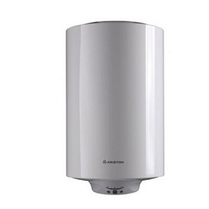 3.ARISTON PRO ECO 50 V SLIM