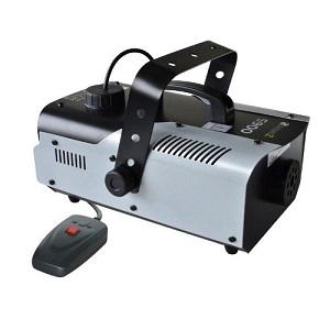 3.Beamz S900