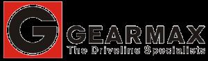 3-gearmax