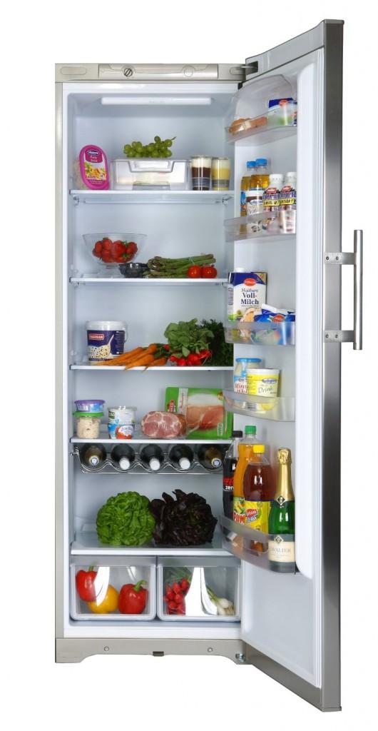 A.1 El mejor frigorifico con una puerta