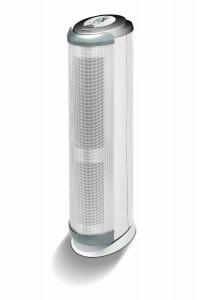 A.1 El mejor purificador de aire Bionaire