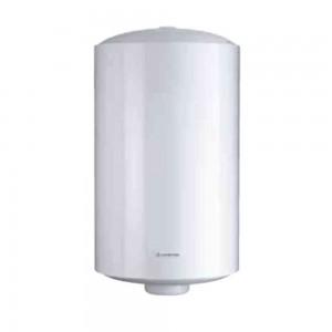 Los mejores termos electricos de 200 litros comparativa for Cual es el mejor termo electrico