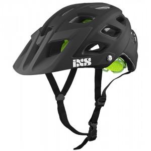 1. IXS Trail RS