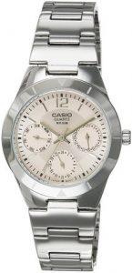 1.1 CASIO Collection LTP-2069D-4AVEF