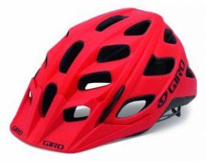 1.1 Giro Hex