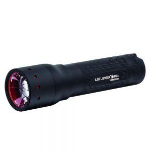 1.1 LED Lenser P7.2