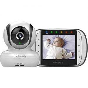 1.1 Motorola MBP36S