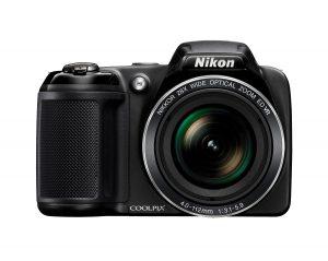 1.1 Nikon VNA780E1