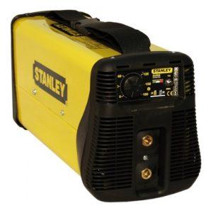 1.1 Stanley 460180 Inverter