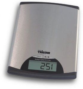 1.1 Tristar KW-2435