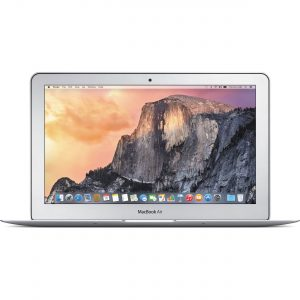 1.2 Apple MacBook Air