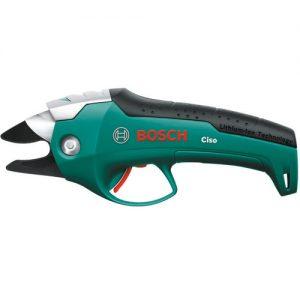 1.2 Bosch Ciso