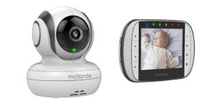 1.2 Motorola MBP36S