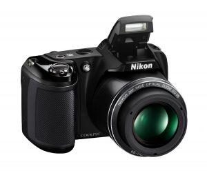 1.2 Nikon VNA780E1
