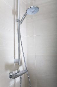 1.3 Grohe 34143 Grohterm