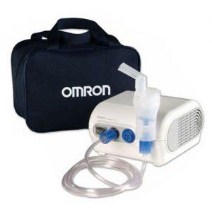 1.3 Omron NE-C28P CompAIR