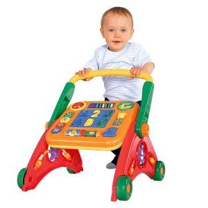 1.3 Simba Baby 4011841