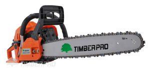 1.3 Timberpro CS-5800