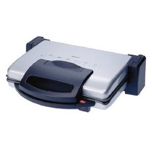 1.Bosch Grill TFB3302V