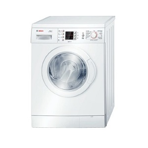 1.Bosch WAE2447PES