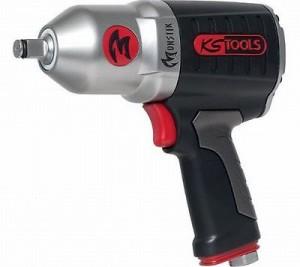 1.KS Tools 515.1210 Monster-Edition