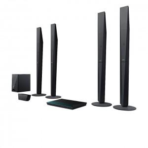 1.Sony BDV-E6100