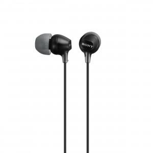 1.Sony MDR-EX15LP