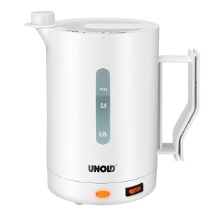 1.Unold 8210