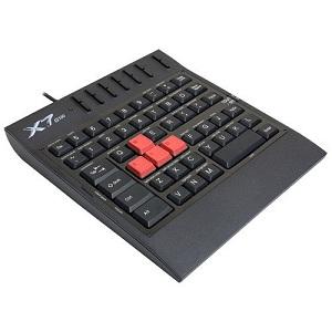 2.A4Tech X7-G100