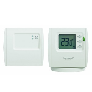 2.Honeywell THR842DBG