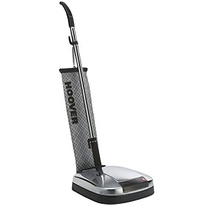 2.Hoover F3880