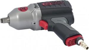 2.KS Tools 515.1210 Monster-Edition