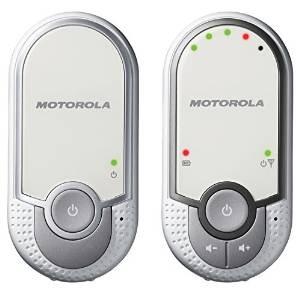 2.Motorola MBP11