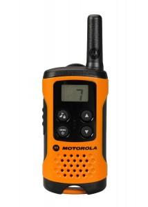 2.Motorola TLKR T41