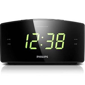 2.Philips AJ3400-12